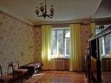 2комнатная квартира на ул Модорова дом 6 - Фото 1