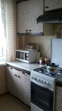 1 комнатная квартира с ремонтом около Верии - Фото 2