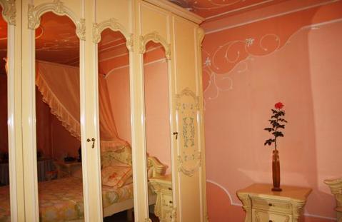 Сдам Дом в п. Давидовка - Фото 3