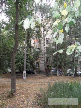 Сдается 2-х ком.кв. в г. Жуковский - Фото 3