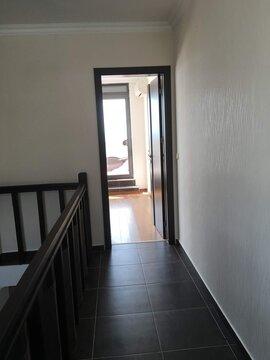 Продажа 2-уровневневой квартиры - Фото 2