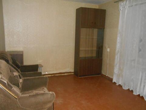 2-х квартира Киреевский р-н станция Присады - Фото 4