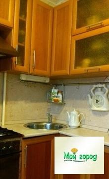 Продам 3к квартиру Юхнина 2 - Фото 2