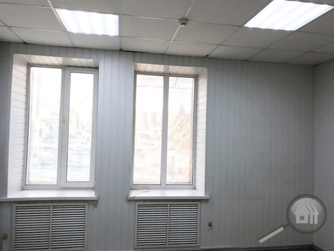 Сдаются в аренду офисные помещения, ул. Баумана - Фото 4