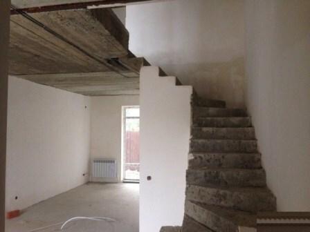 Продам квартиру в таунхаусе - Фото 2