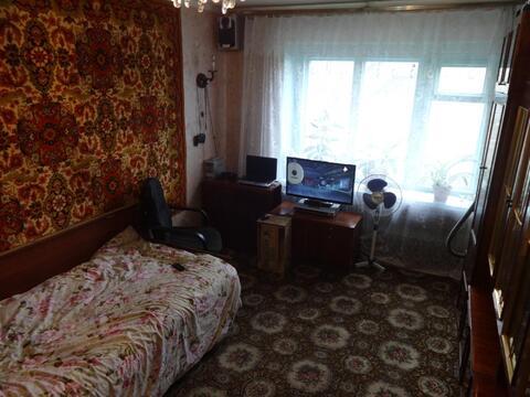 Недорогая однокомнатная квартира 30 кв, м, - Фото 3