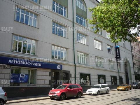 Продается офис в 3 мин. пешком от м. Менделеевская - Фото 4