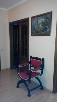 М. Рижская рядом, ул. Трифоновская 61, 78 квм, Цена 24млн.руб. - Фото 2