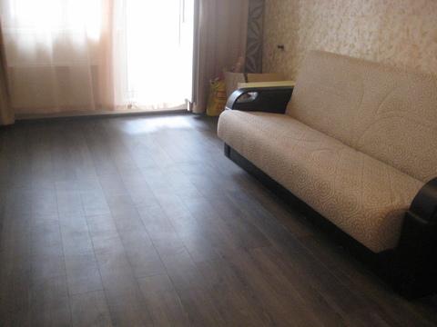 Продажа квартиры в Путилково - Фото 2
