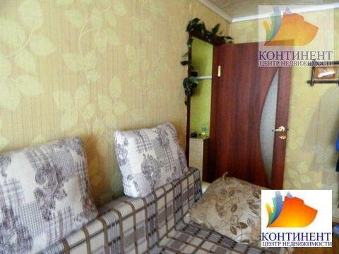 Продажа квартиры, Кемерово, Кузнецкий пр-кт. - Фото 3