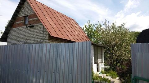 Продажа дачи, Челябинск, СНТ Вишнеый - Фото 5