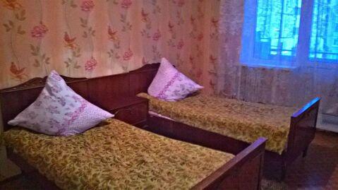 Аренда квартиры, Старый Оскол, Олимпийский мкр - Фото 4