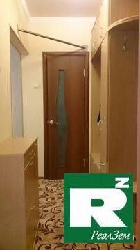 Продаётся однокомнатная квартира 42 кв.м, г.Обнинск - Фото 4