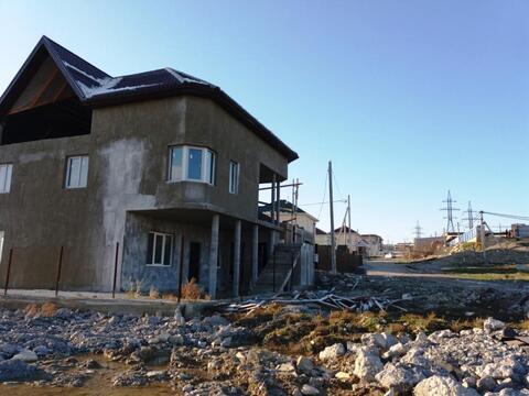 Купить новый дом с готовым бизнесом в Новороссийске - Фото 5