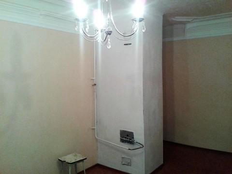1 комнатная квартира, Чернышевского/Первомайская - Фото 2