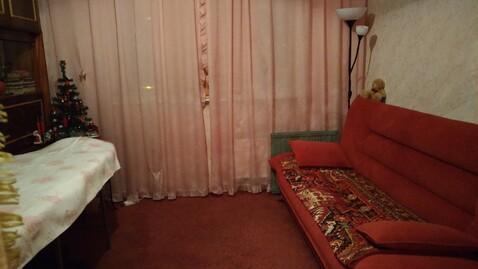 Продается 3х комнатная квартира на ул.Митинская д 52 - Фото 4