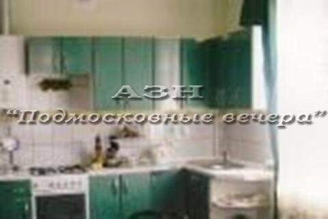 Киевское ш. 11 км от МКАД, Власово, Дом 200 кв. м - Фото 4