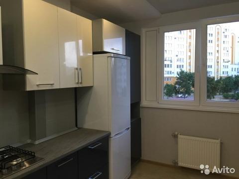 Сдается 1 комнатная квартира по ул. Колобова, 21 Г - Фото 5