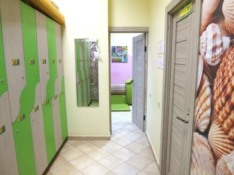Продам нежилое помещение в Красногорске - Фото 4