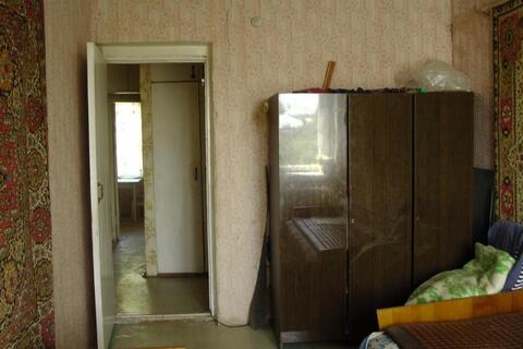 В Киржаче двухкомнатная квартира в лесопарковой зоне. - Фото 4
