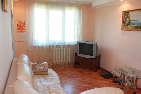 3к квартира г.Дмитров ул.Маркова д.21 - Фото 2