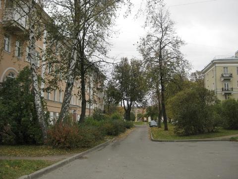 Сдам 4 к.кв. на длительный срок в Новом Петергофе, Санкт-Петербург - Фото 3