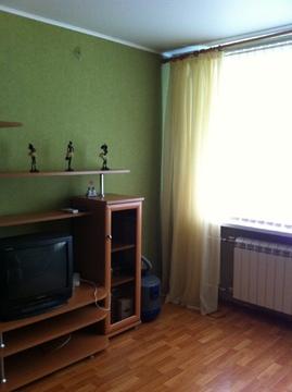 1 комнатная квартира на ул. Осипенко//метро Алабинская// Набережная - Фото 2