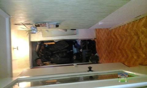 Продажа квартиры, м. Алма-Атинская, Капотня 3-й кв-л - Фото 4