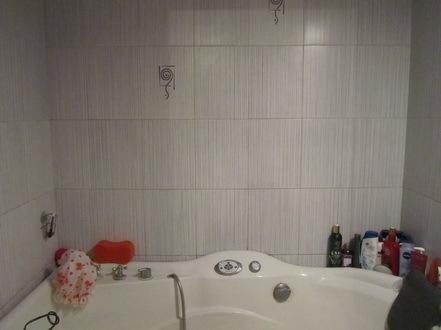 2 комнатная квартира Военвед ул. Тимошенко - Фото 4
