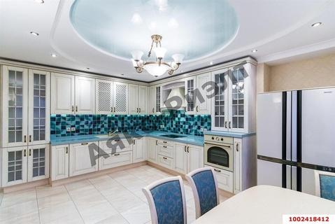 Продажа квартиры, Краснодар, Архитектора Ишунина - Фото 4
