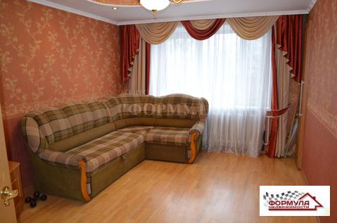 2-х комнатная квартира п. Михнево, ул. Библиотечная, 20 - Фото 3