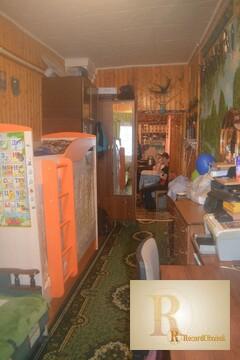 Квартира в центре г. Боровск - Фото 4