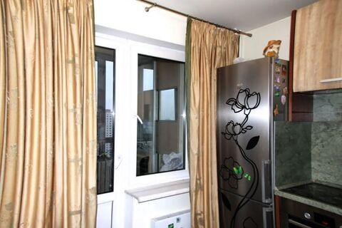 Квартира на Беломорской - Фото 4