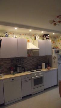 Квартира в Мытищах - Фото 5