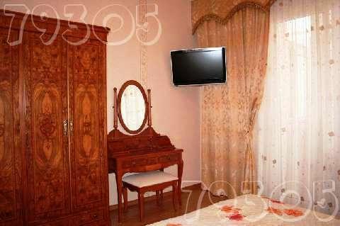 Продажа квартиры, м. Свиблово, Ул. Амундсена - Фото 4