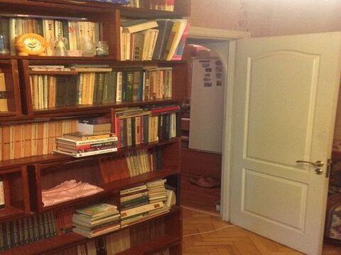 Продажа квартиры, м. Царицыно, Ул. Ереванская - Фото 2