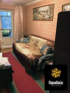 Продам 3-х комн.квартиру в Андреевке - Фото 1