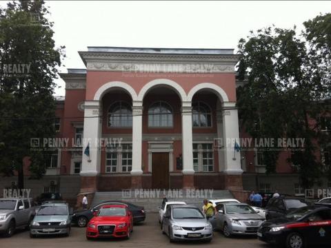 Продается офис в 11 мин. пешком от м. Партизанская - Фото 1