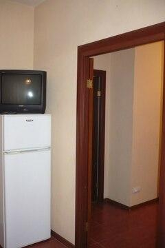 1 кв в новом доме у м Международная - Фото 4