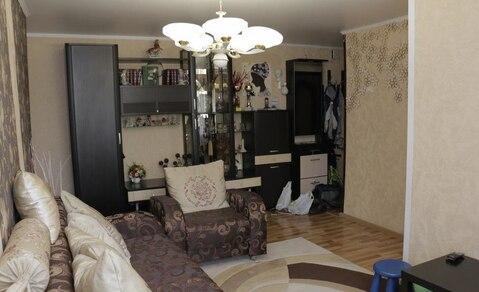 Продается 3 ком.кв с мебелью и ремонтом - Фото 1