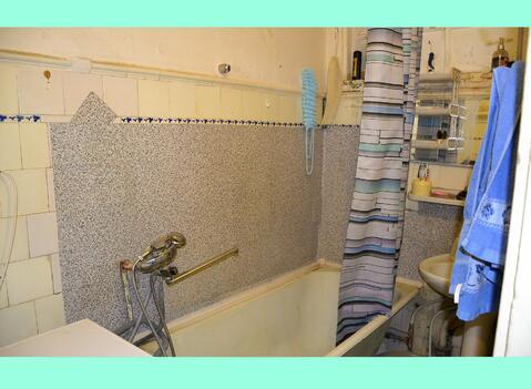 Купить комнату метро Сокольники 89671788880 Александр - Фото 2