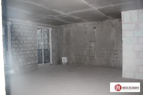 Продаётся 3х комнатная квартира в Апрелевке , площадь 86.9 м2 3 эт. - Фото 5