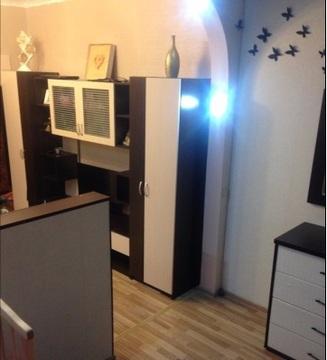 Продается 1-комнатная квартира 47 кв.м. на ул. Калужского Ополчения - Фото 5
