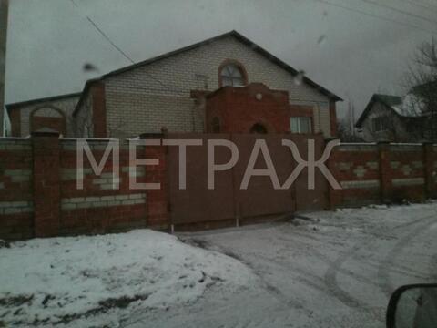 Продажа дома, Стрелецкое, Белгородский район, Шоссейная 58 - Фото 4