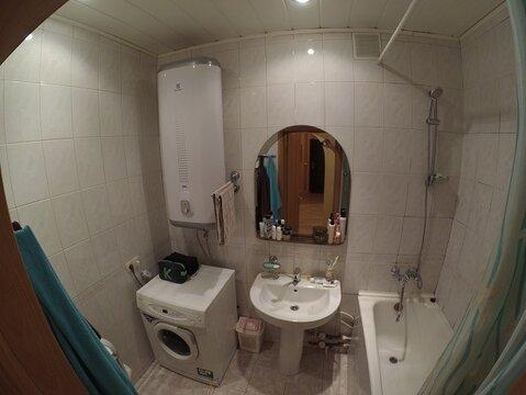 Продам 4-х комнатную квартиру на Уралмаше - Фото 1