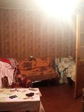 Продаю 1 комнатную квартиру пгт Львовский улица Садовая - Фото 3