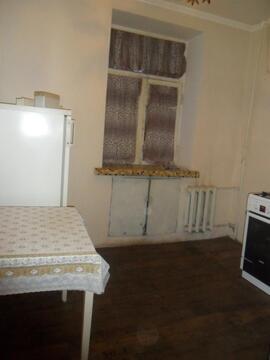Продается 1 ком квартира в Северном мкр, возможна ипотека - Фото 4