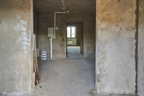 Аренда псн 65,3 кв.м, м. Новогиреево - Фото 5