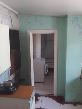 Дом на Карантинной - Фото 1