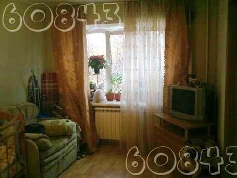 Продажа квартиры, м. Сокольники, Ул. Олений Вал